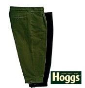 Hoggs Moleskin Breeks 30