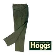 Hoggs Moleskin Trousers 30 R