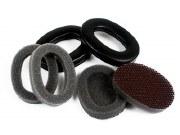 Peltor Sportac Hygiene Kit