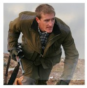 Verney Carron Ibex Jacket