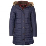 Barbour Womens Rossendale Quilted Jacket