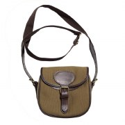 James Rambler Cartridge Bag
