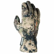 Sitka Jetstream Windstopper Optifade Gloves