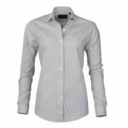 Laksen Judy Ladies Shirt