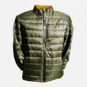 Laksen Kili Down Jacket