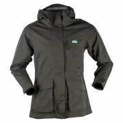 Ridgeline Kea Ladies Jacket
