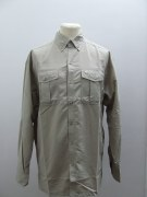Laksen Arusha Shirt