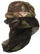 Laksen Realtree Cap