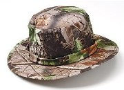 Laksen Backwood Hat XL Green
