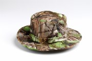 Laksen Eland Camo Hat