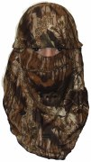 Laksen Mossy Oak Face Cover