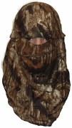 Laksen Mossy Oak Face Cover
