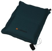 Laksen High Seat Pillow