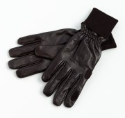 Laksen Sandwell Shooting Glove