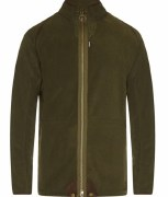 Barbour Langdale Mens Fleece Jacket