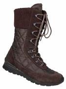 Le Chameau Jaya Ladies Boots