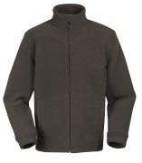 Le Chameau Lunel Mens Fleece Jacket