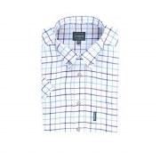 Le Chameau Rotang Shirt