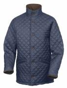 Le Chameau Spincourt Jacket