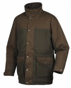 Le Chameau Tetras Jacket Small