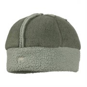 Le Chameau Quincy Fleece Hat