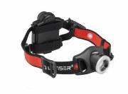LED Lenser H7.2 Head Lamps