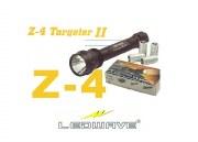 Ledwave Z-4 Targeter II