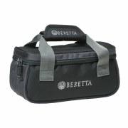 Beretta Transformer Small Cartridge Bag