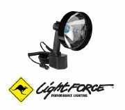 Lightforce Striker HID Lamp