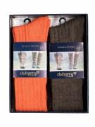 Dubarry Lissadell Sock Set