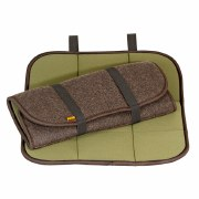 Loden Foldable Cushion