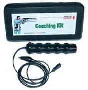 Arrow Laser Shot Coaching kit