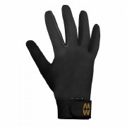 MacWet Sports Gloves