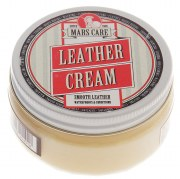 Mars Care Leather Cream