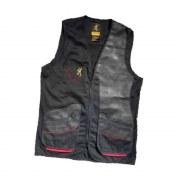 Browning Masters Left Hand Skeet Vest