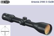 Meopta Artemis 2100 3-12 x 50