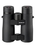Minox BL 8x44 BR Binoculars