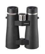 Minox BL 8x52 HD Binoculars