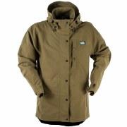 Ridgeline Monsoon Classic Jacket