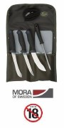 Mora Hunting Set 7000 Kit