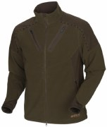 Harkila Mountain Hunter Fleece