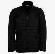 Barbour Bullfinch Jacket