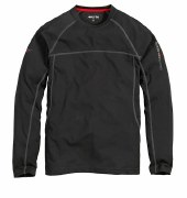 Musto Evolution Long Sleeve T-Shirt