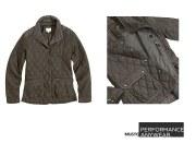 Musto Featherweight Jacket