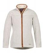 Musto Ladies Fleece Country Jacket