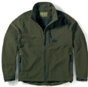 Musto Windstopper Jacket