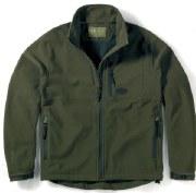 Musto Windstopper Jacket