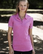 Musto Ladies Moreland Polo