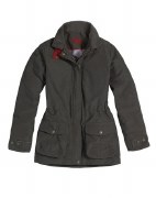Musto Ladies Rutland Jacket