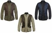 Musto Lightweight Clay Jacket